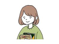 staff-illust-maki
